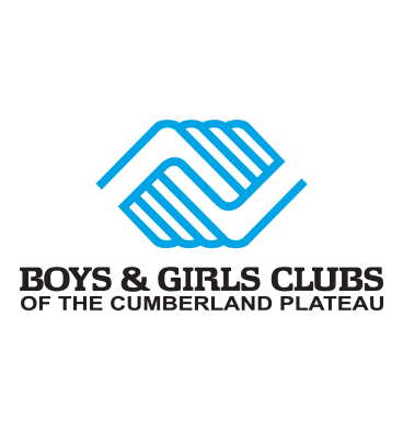 Boys and Girls Club of the Cumberland Plateau